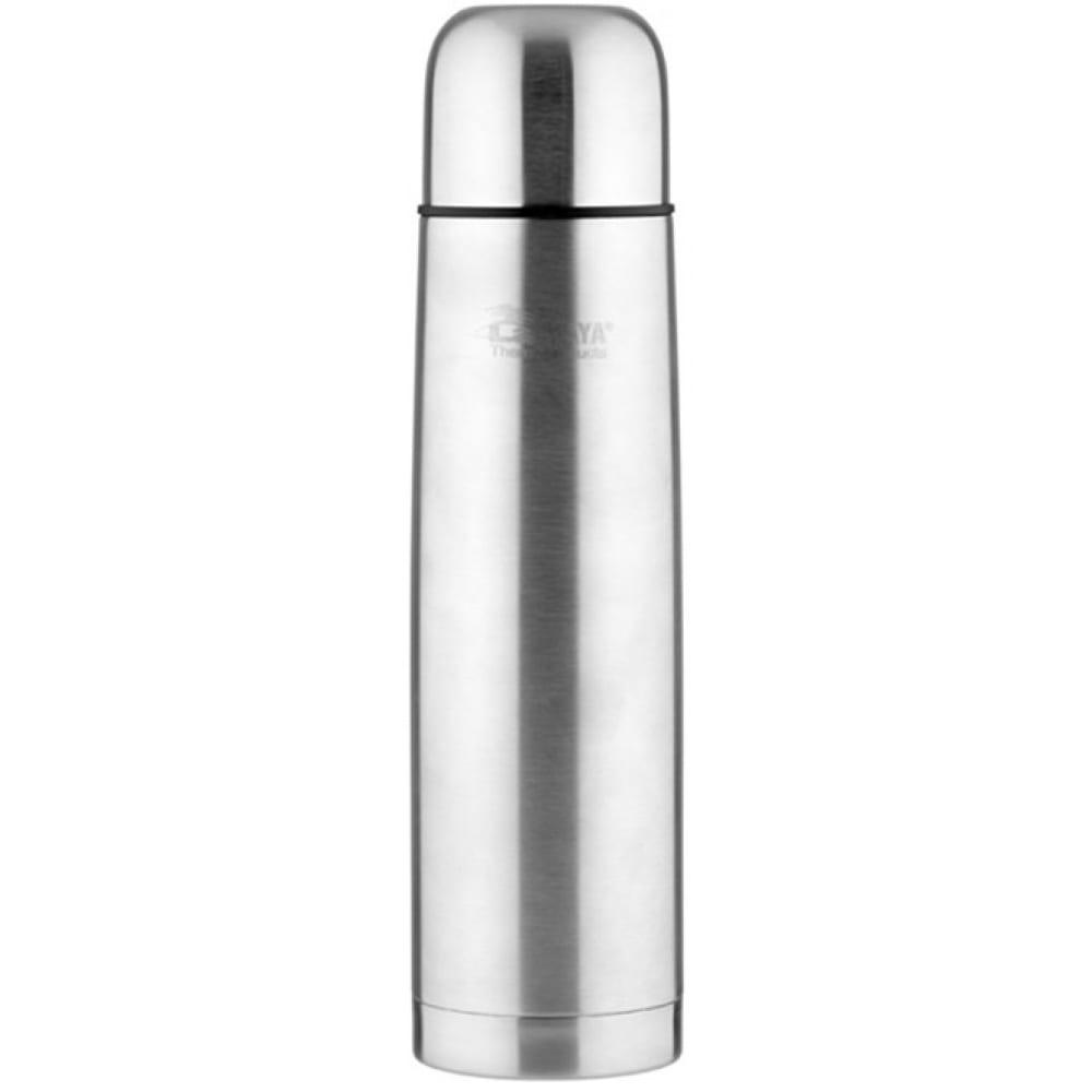 Термос laplaya thermo bottle action 0.5