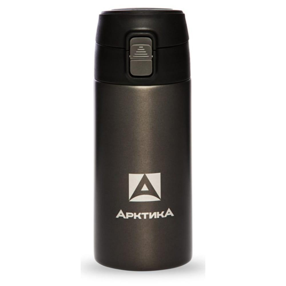 Купить Термос-сититерм вакуумный арктика 0.35 л, черный 705-350 черный