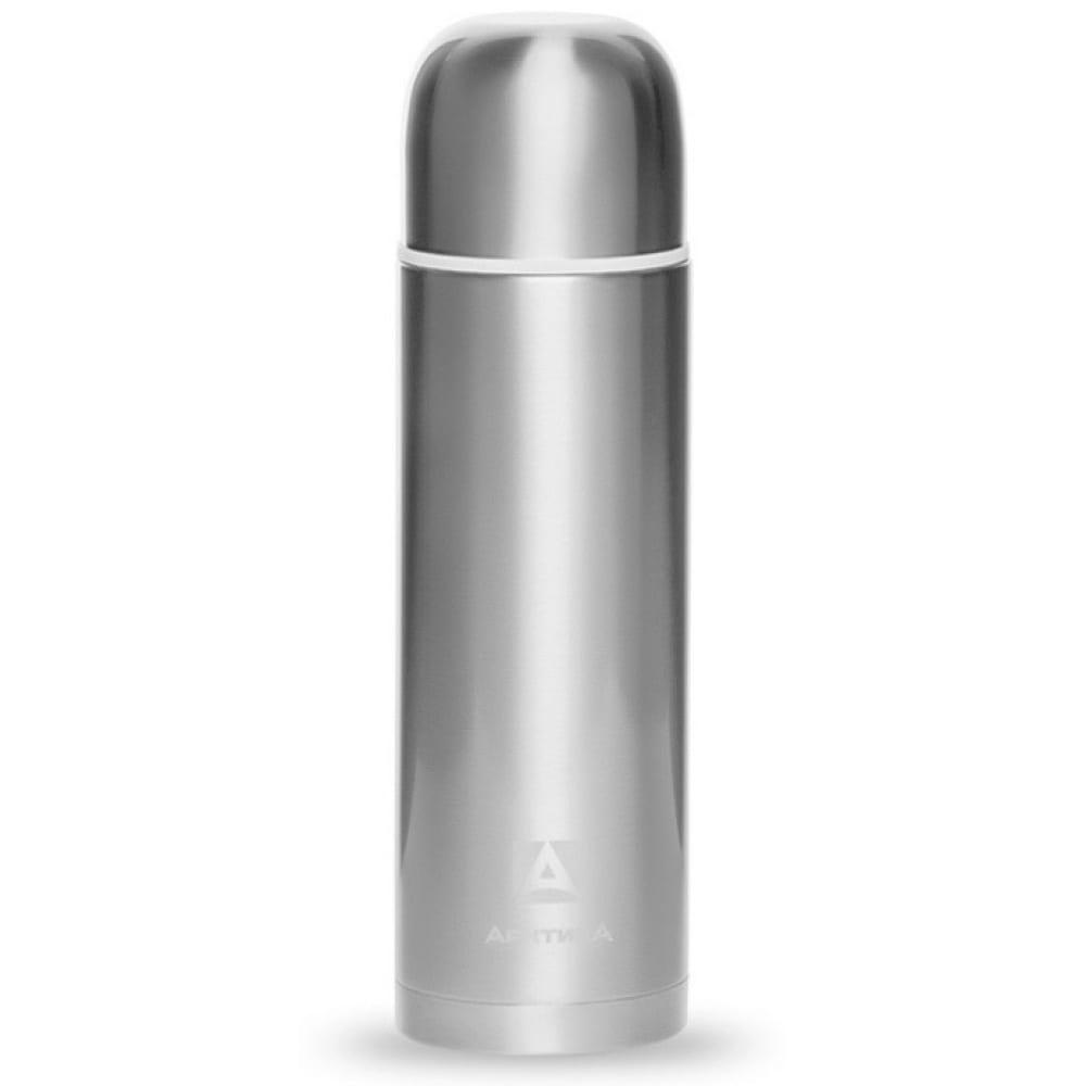 Купить Стальной термос с узким горлом арктика 1.2 л 105-1200