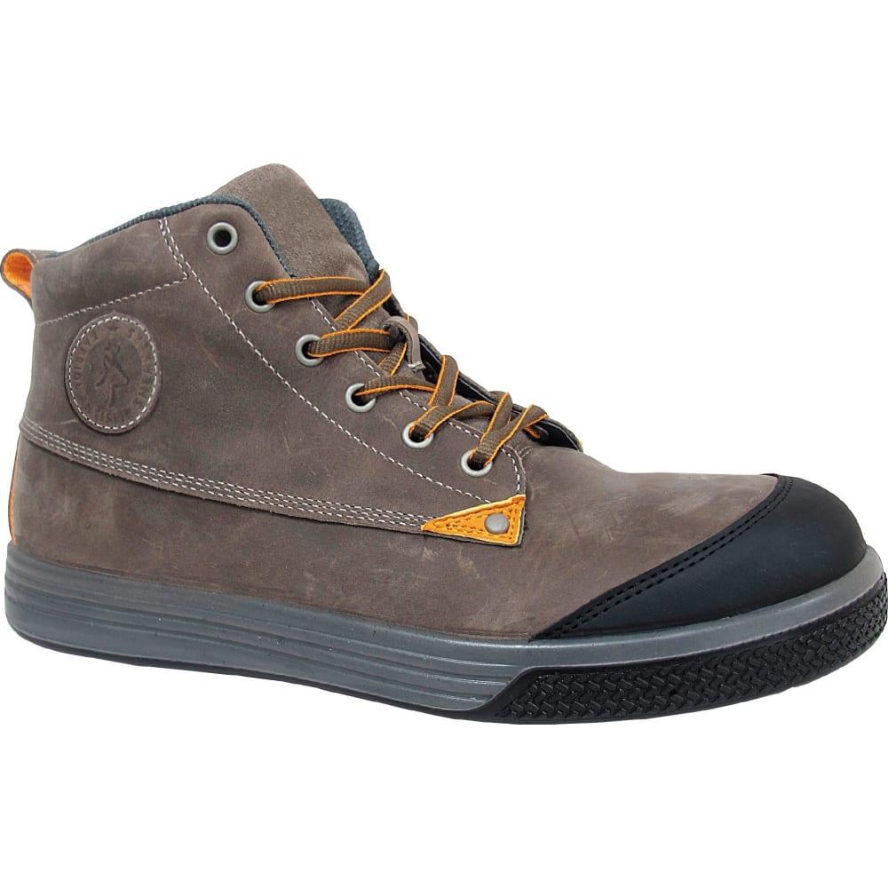Купить Ботинки kapriol energy р.42 42532