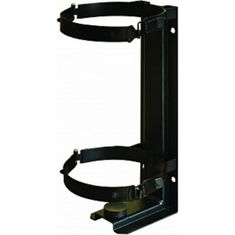 Купить Транспортный кронштейн миг ктх-5 на 2-х металлических хомутах d147 для оп-5