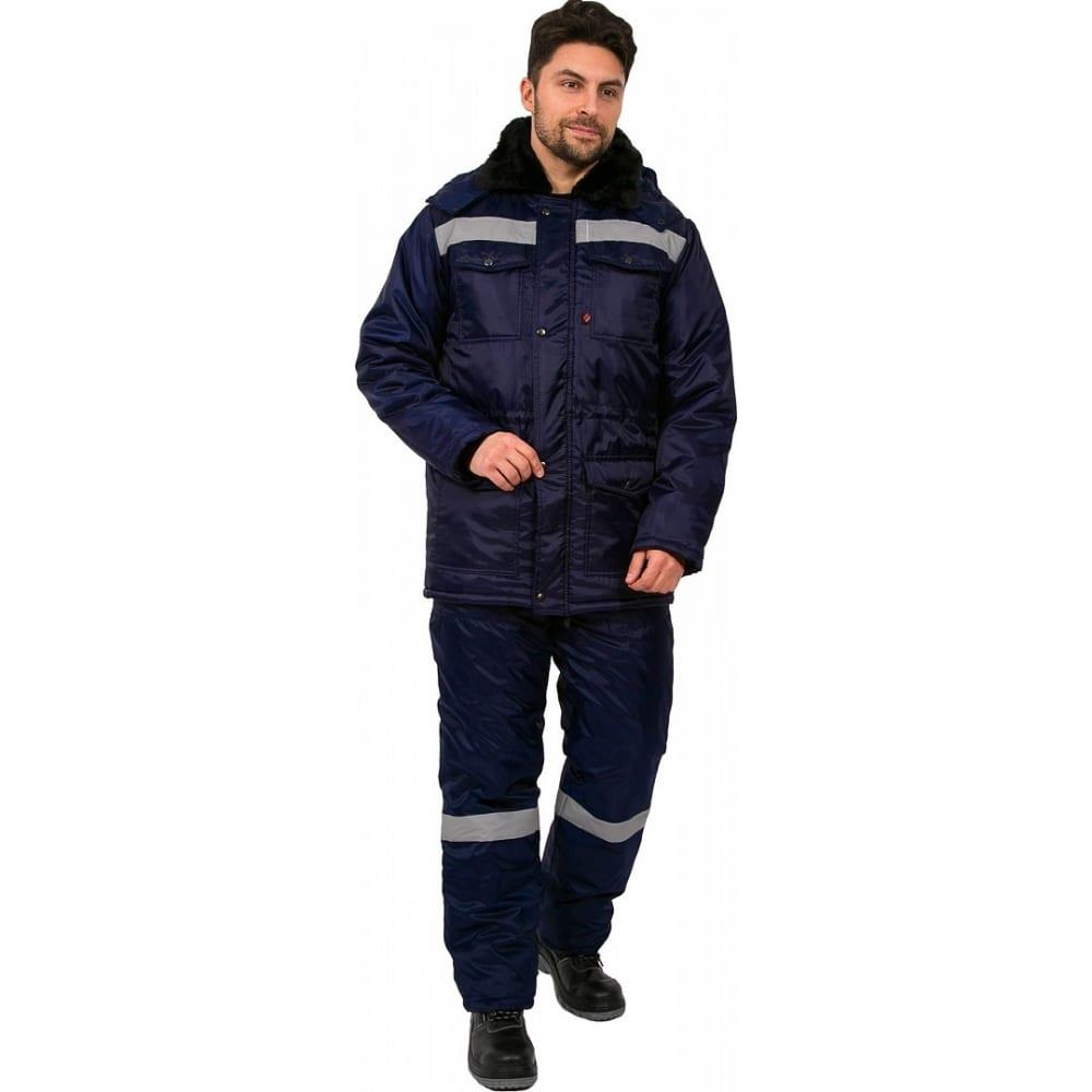 Купить Зимний костюм факел мастер-оксфорд р.64-66, рост 170-176 87469003.012