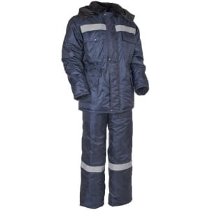 Зимний костюм факел мастер-оксфорд р.64-66, рост 182-188 87469003.013