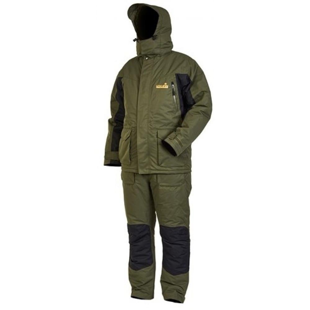 Зимний костюм norfin element 05 р.xxl 439005-xxl