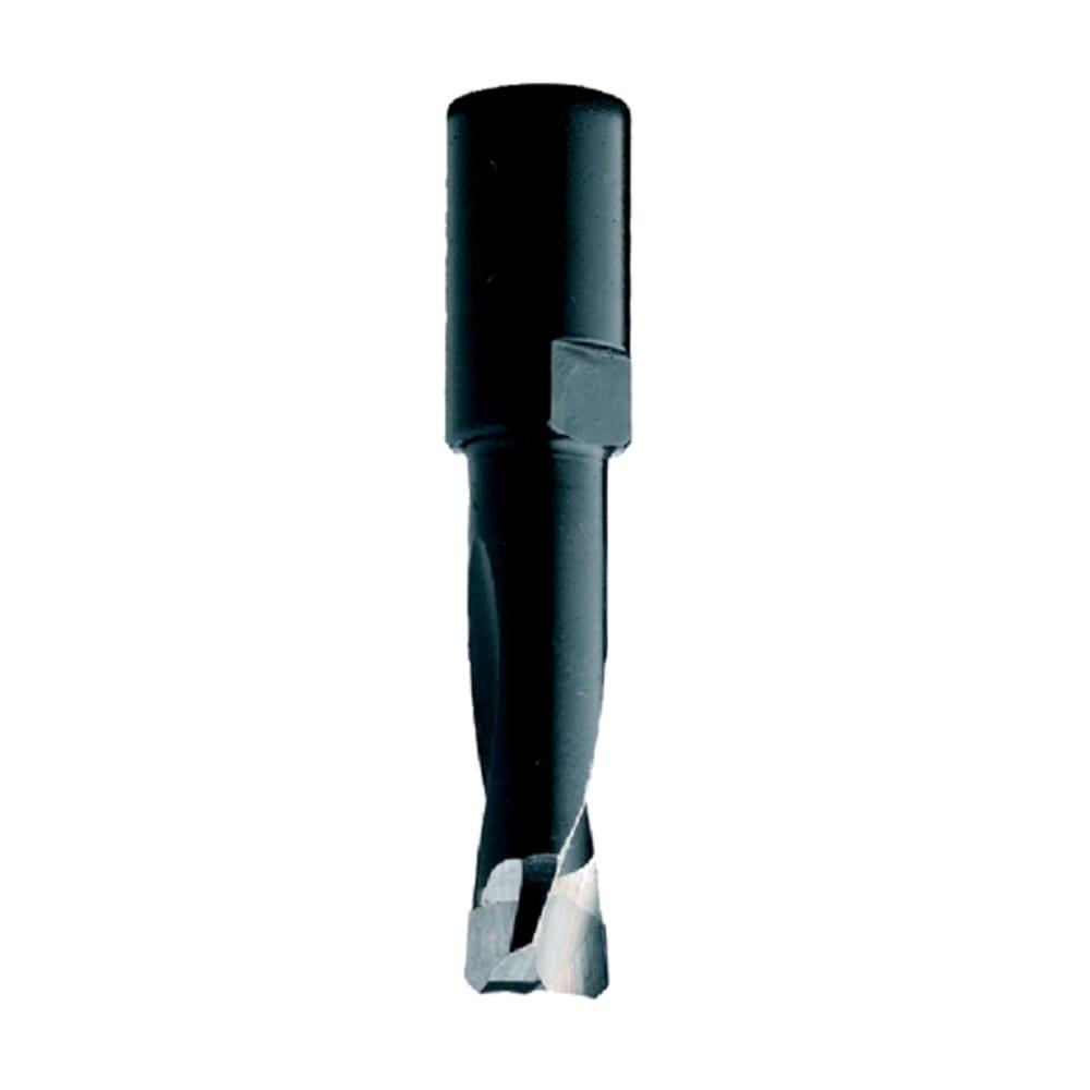 Фреза (8x28x49 мм; z 2; s=m6x0.75;