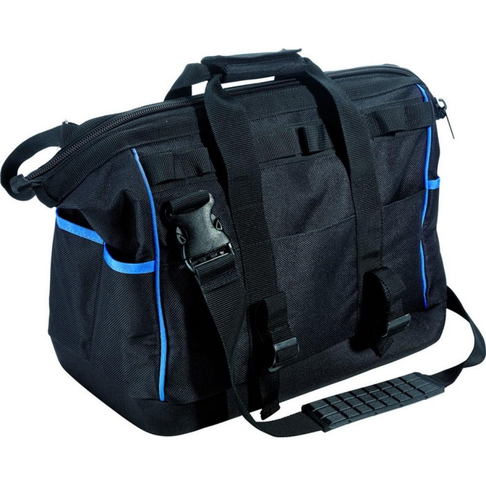 Купить Инструментальная сумка b&w international carry 116.03