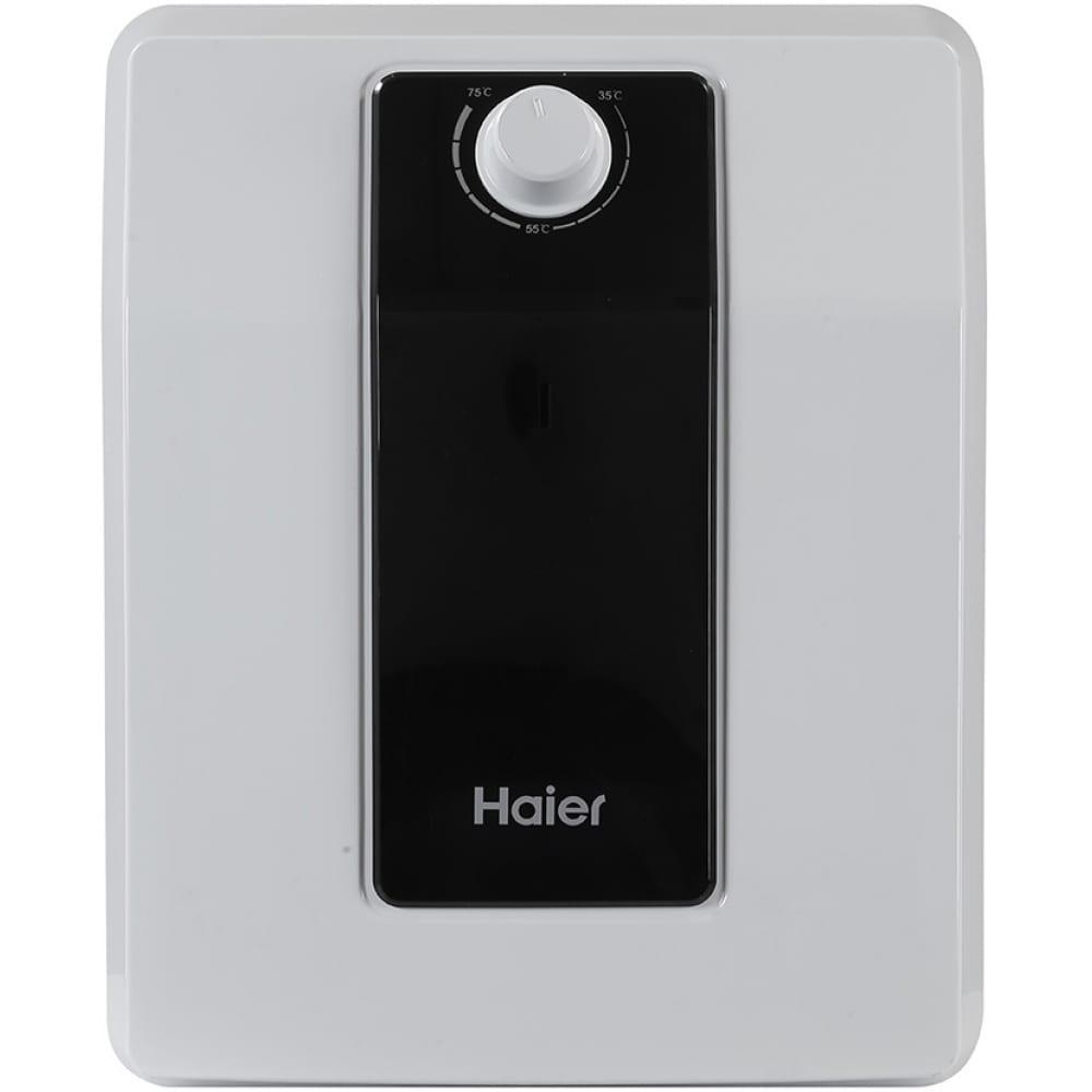 Электрический водонагреватель haier es15v-q2