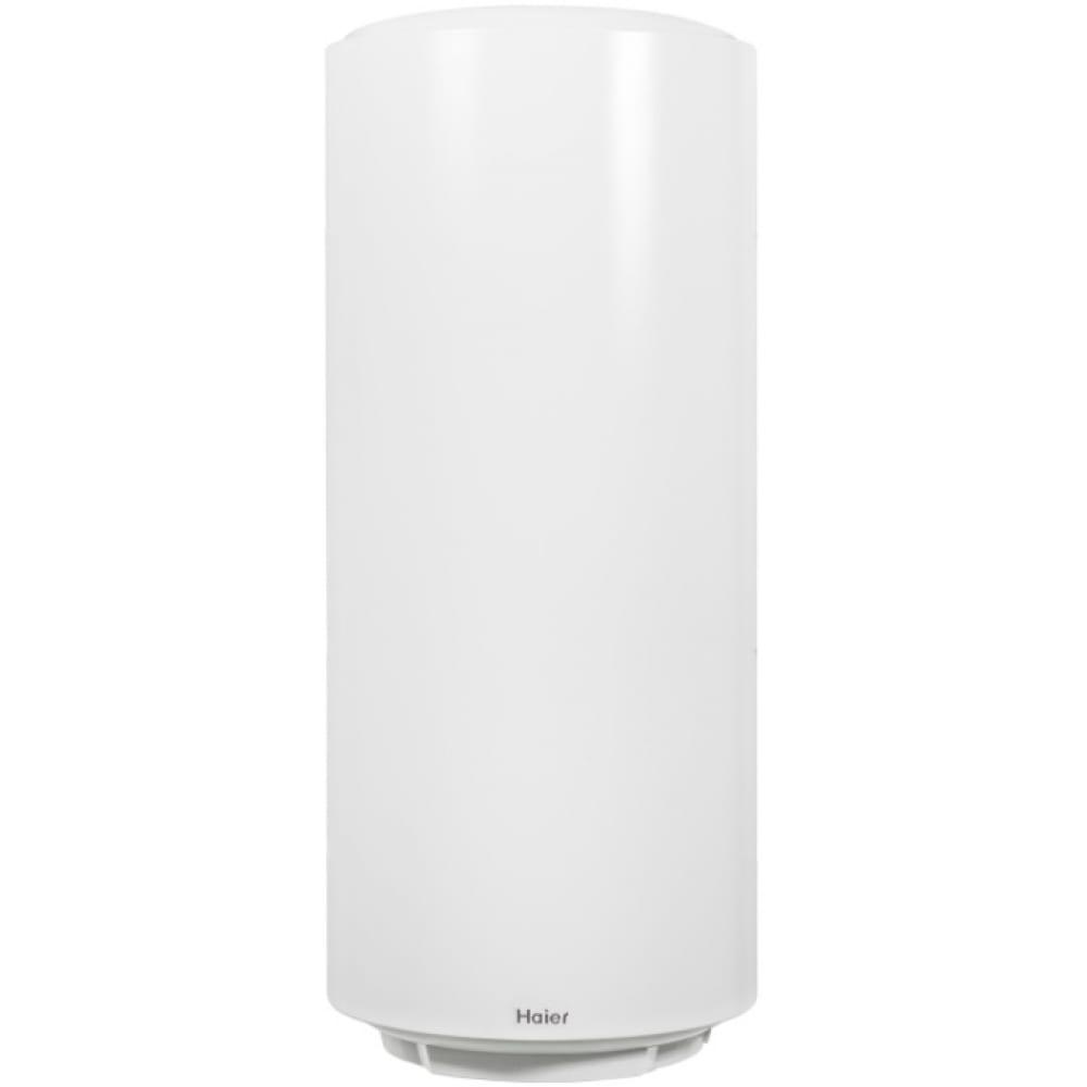 Электрический водонагреватель haier es30v-a2