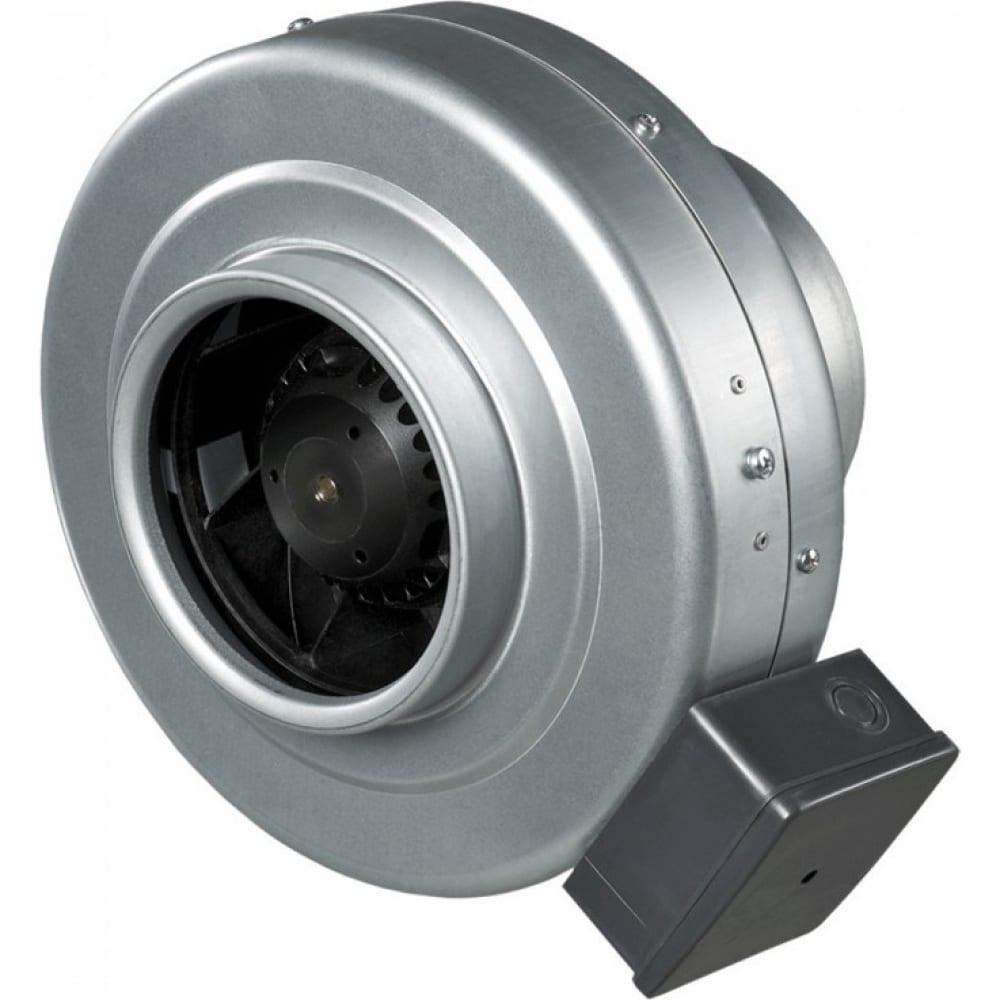 Вентилятор vents 100 вкмц 14380155