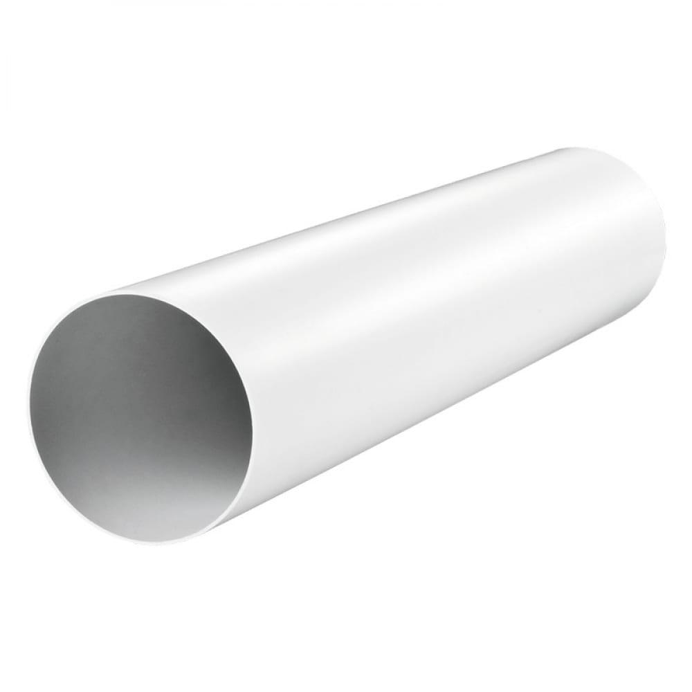 Купить Канал круглый (125 мм х 2.5 м) vents 1000054701