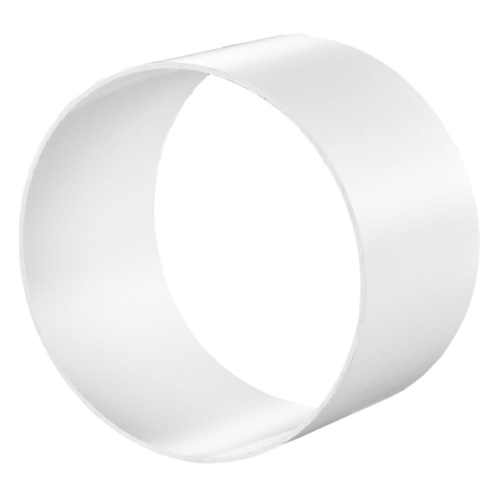 Купить Соединитель гибких круглых каналов (150 мм) vents 10205325