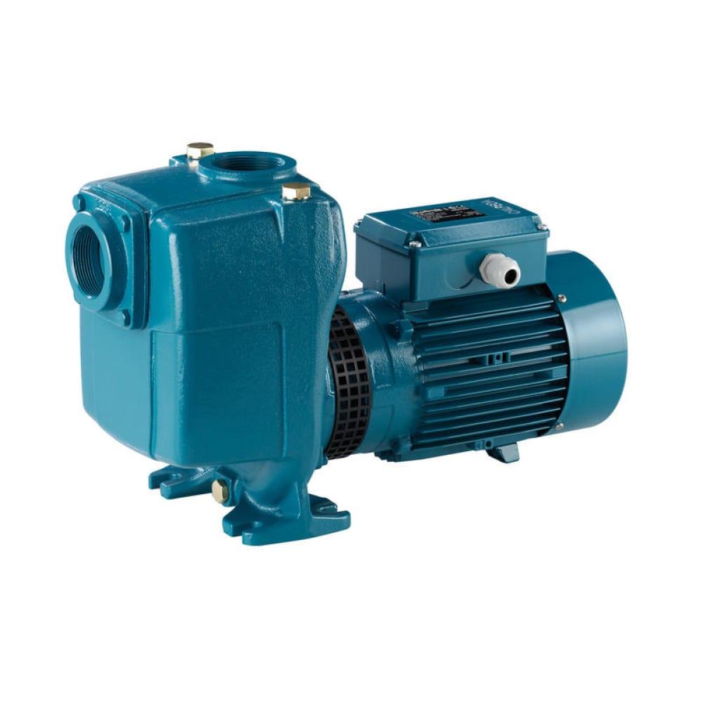 Купить Самовсасывающий насос для загрязненной воды calpeda am 50-125ae 230/50 hz 100501753