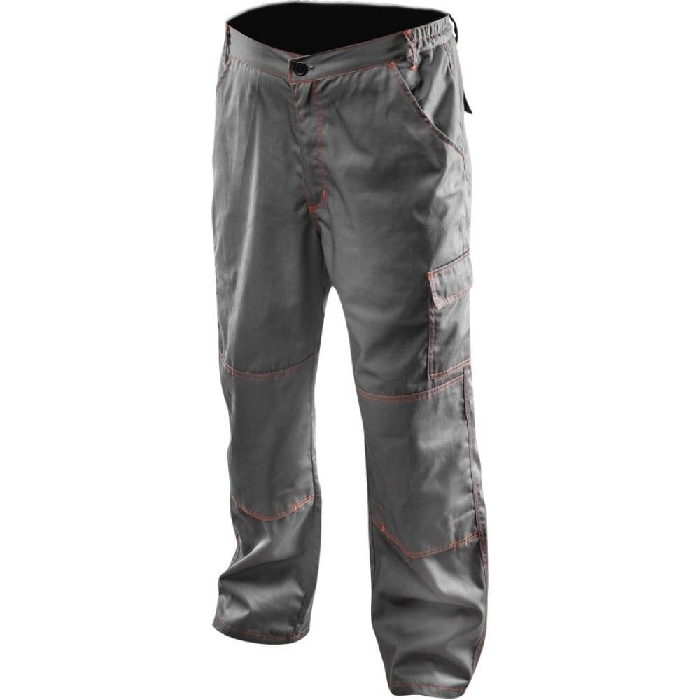 Купить Рабочие брюки neo р. xl/56 81-420-xl