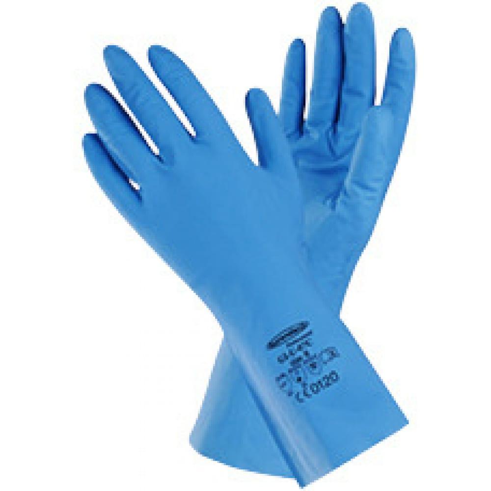 Перчатки авангард-спецодежда нитротач gi-u-07cs р.11 46723Резиновые<br>Вес: 0.04 кг;<br>Материал: нитрил ;<br>Тип: кислотощелочестойкие ;<br>Назначение: технические ;<br>Размер: 11 ;