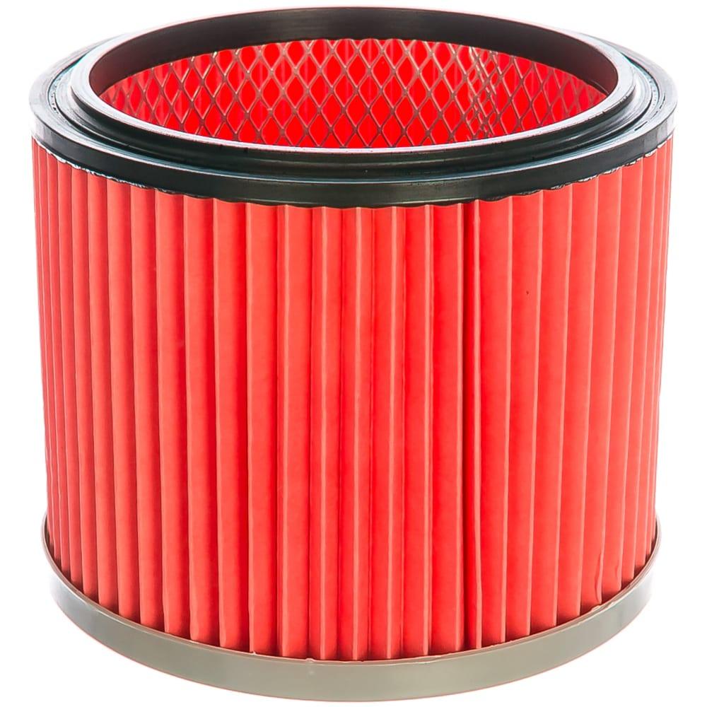 Фильтр бумажный для пылесоса 59g606 graphite 59g606