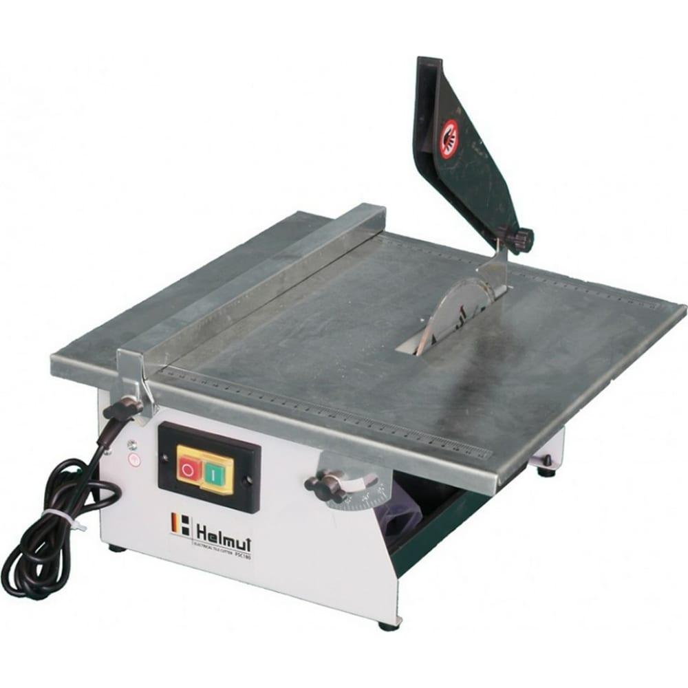 Электрический плиткорез helmut fsc180 hl-42