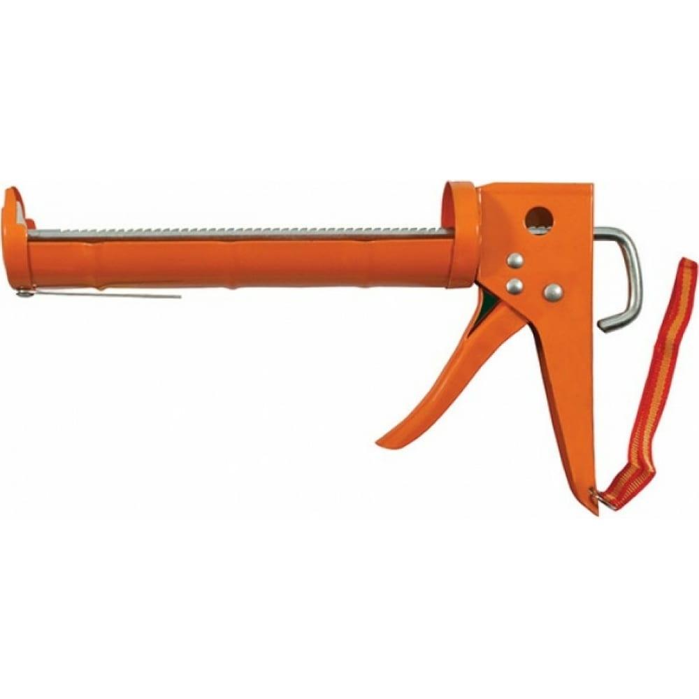 Купить Пистолет для герметика fit it 14230