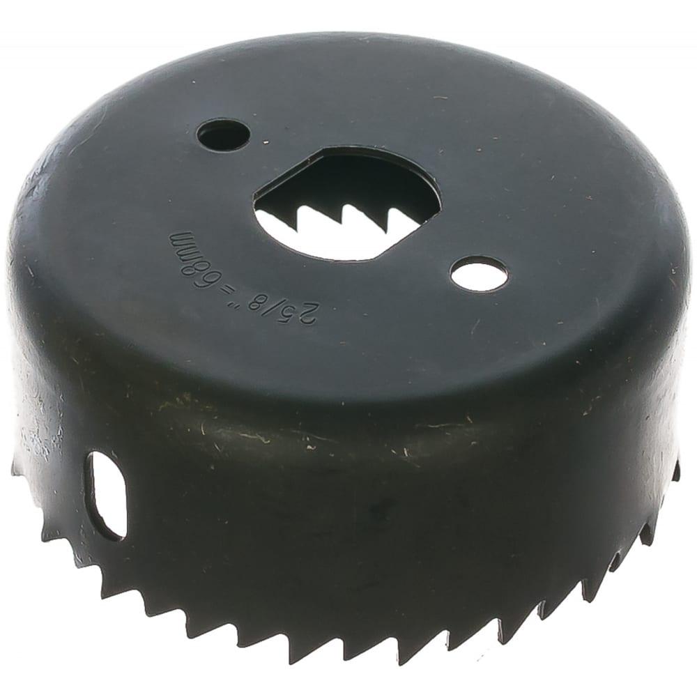 Пила круговая (68 мм) fit 36785