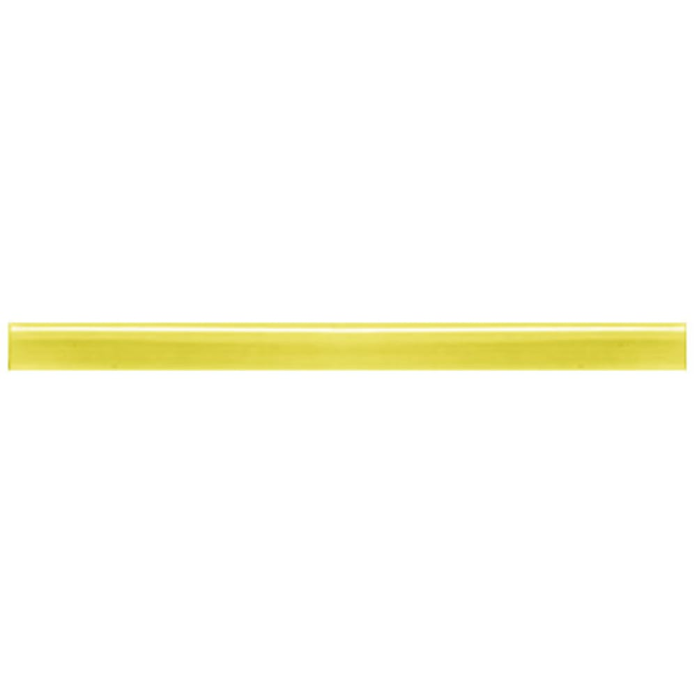 Купить Стержни клеевые желтые (11х200 мм, 6 шт.) fit 14443