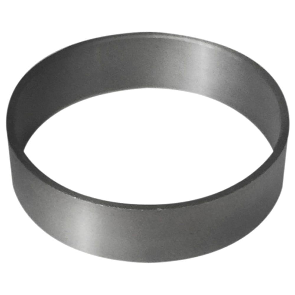 Кольцо переходное (32/30 мм; 8 мм)