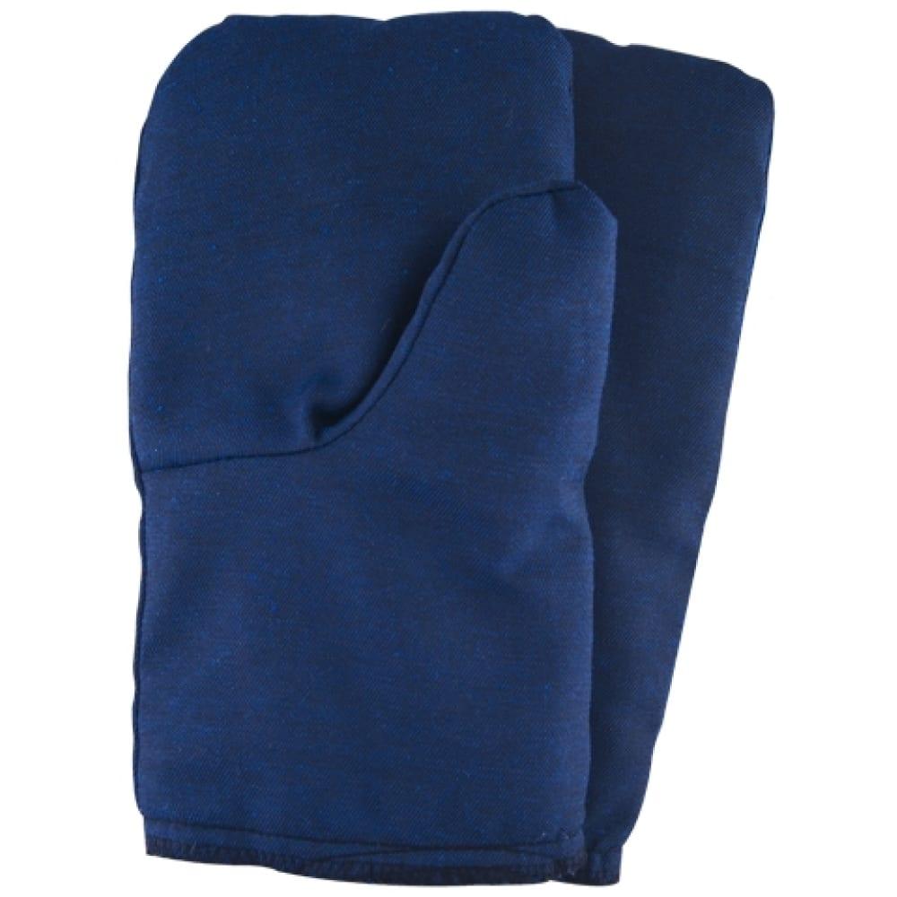 Купить Утепленные рукавицы archimedes norma мех 91899