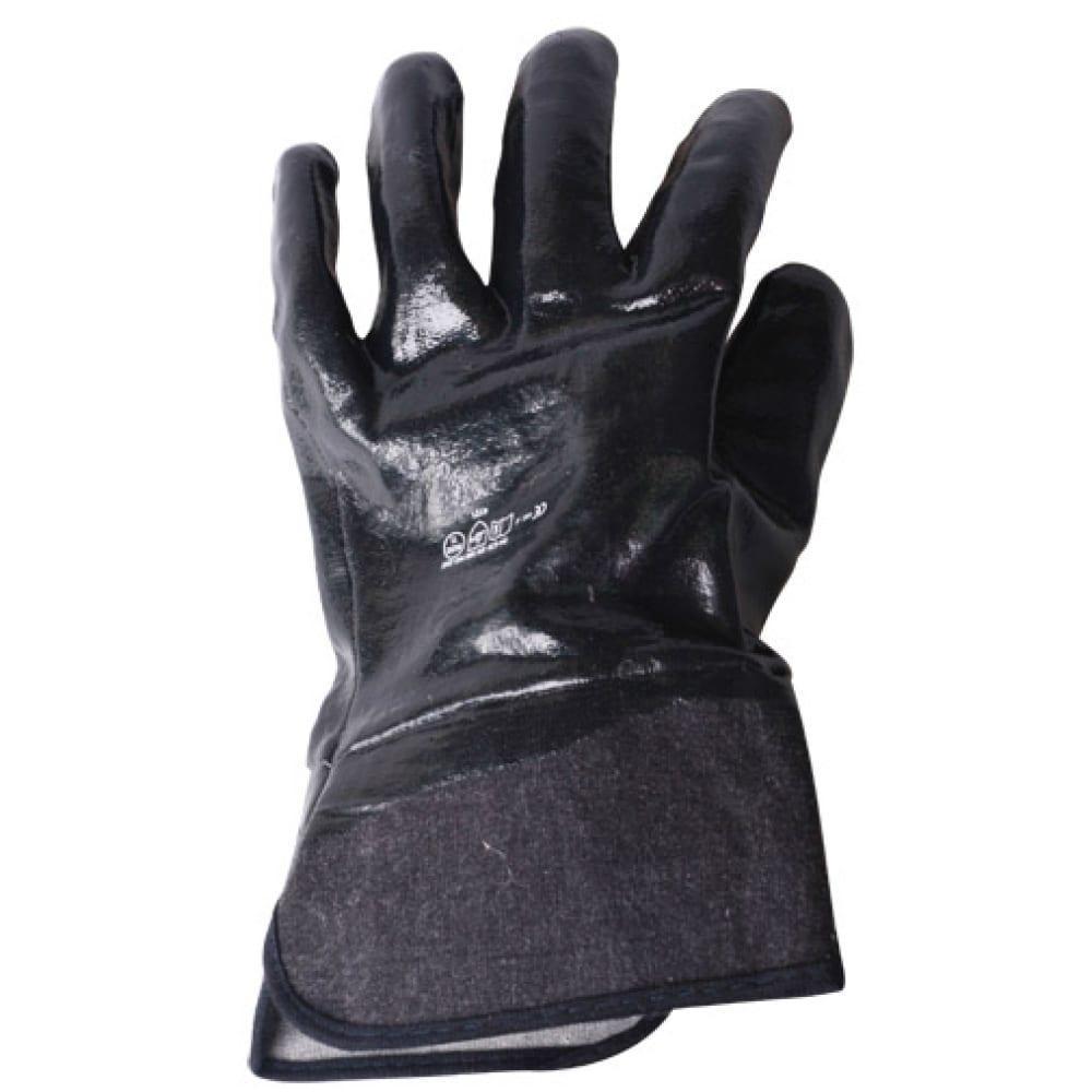 Защитные перчатки archimedes norma 91972  - купить со скидкой