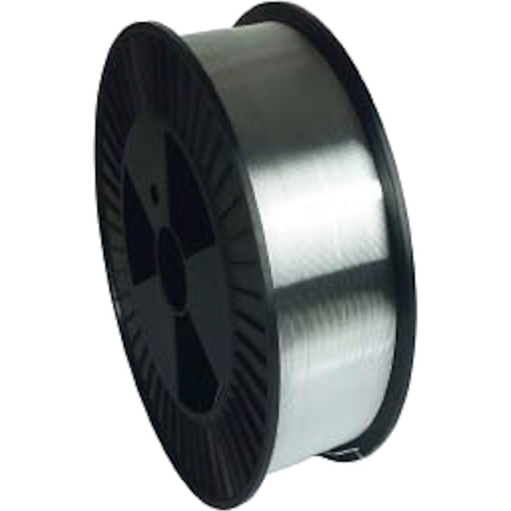 Проволока сварочная алюминиевая alsi5 er-4043a (1.2 мм; 2 кг; d200) redhotdot mr12202