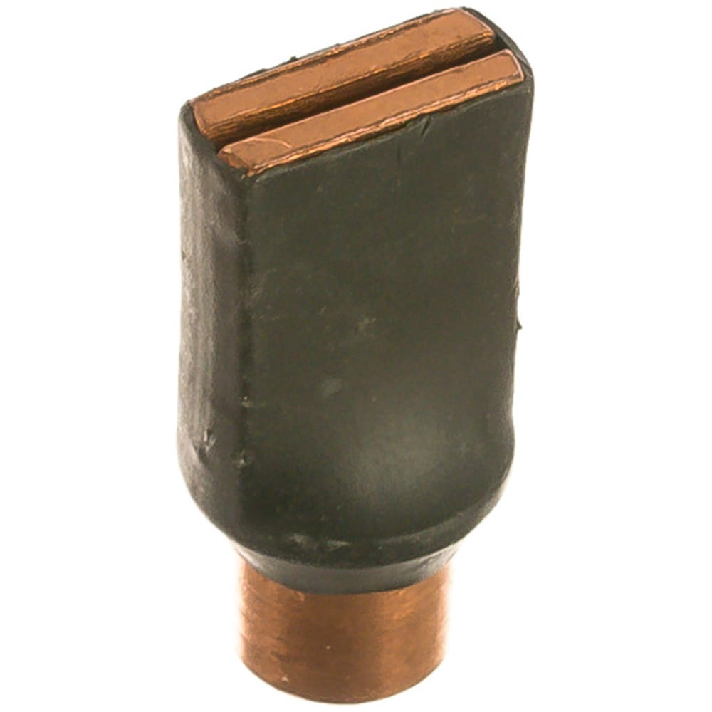 Электрод для прямых и скрученных колец redhotdot sr00125