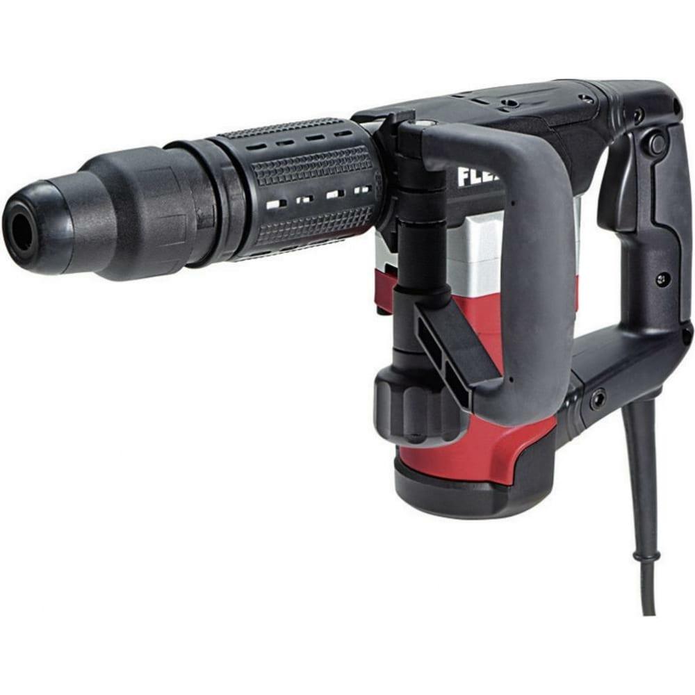 Отбойный молоток flex dh 5 sds-max 365920