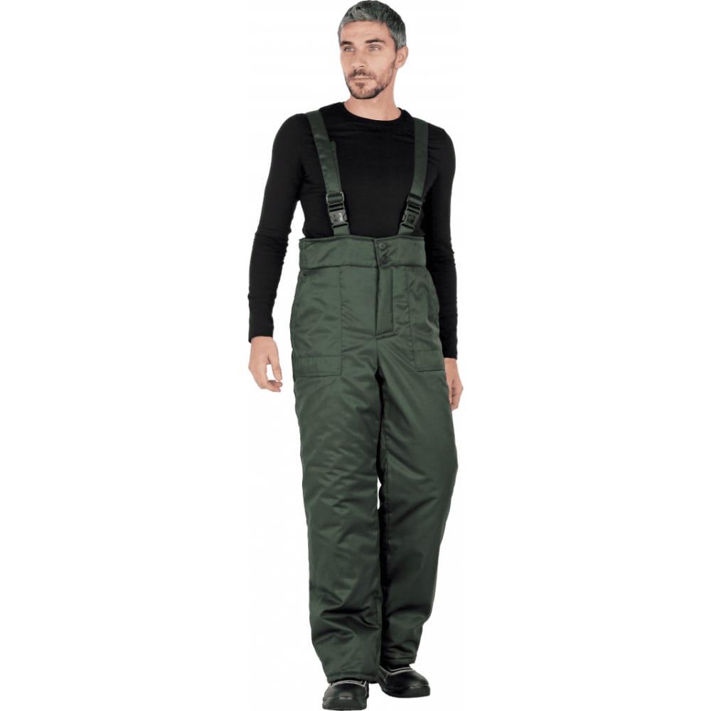 Утеплённые брюки гк спецобъединение ландшафт зелёные, р. 120-124, рост 170-176 брю 606/120/170Рабочие брюки<br>Вес: 1 кг;<br>Тип: мужские брюки ;<br>Цвет: зеленый ;<br>Max температура: -18 °C;<br>Ткань: смесовая ;<br>Состав ткани: 53% хлопок, 47% полиэфир ;<br>Плотность ткани: 220 г/кв.м;<br>Размер: 60-62 ;<br>Рост: 170-176 ;<br>Пропитка: водоотталкивающая ;<br>Световозвращающая полоса: нет ;<br>Тип застежки: пуговицы ;<br>ГОСТ\ТУ: ГОСТ Р 12.4.236-2011 ;<br>Единиц в упаковке: 1 шт;<br>Защитные свойства: от низких температур ;<br>Международный размер: 5XL (60-62) ;