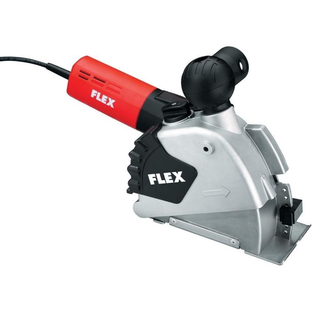 Штроборез flex ms 1706 fr set 329673