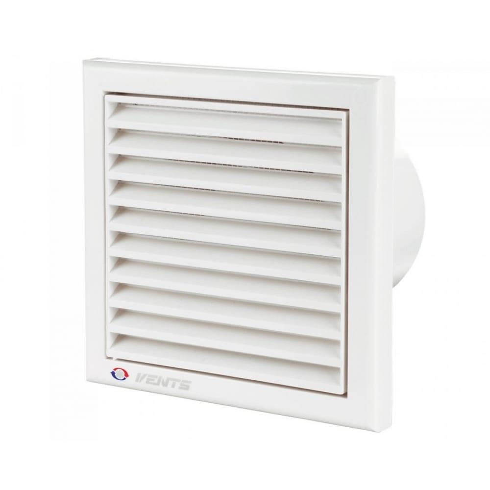 Вентилятор vents 150 к 10203370