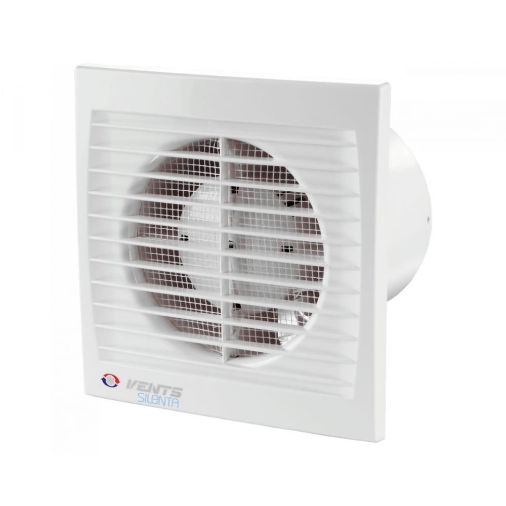 Вентилятор vents 150 ск 1060162
