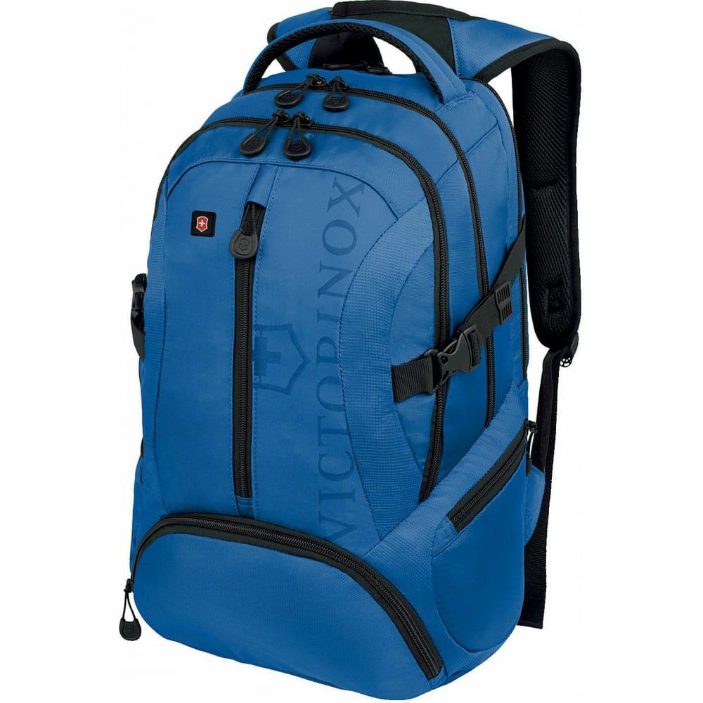 Купить Рюкзак victorinox vx sport scout 16 , голубой, 26 л 31105109