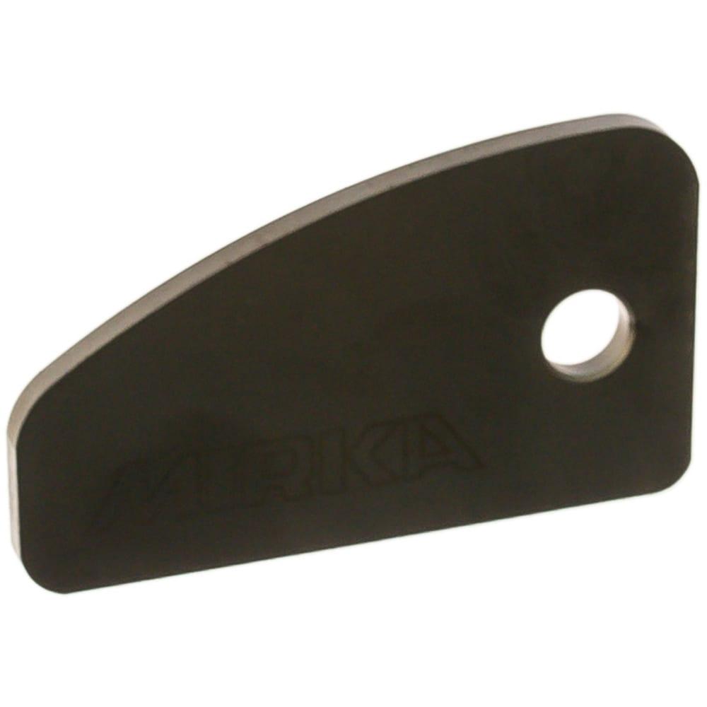 Нож (каттер) для удаления дефектов на лаке mirka 7872000111