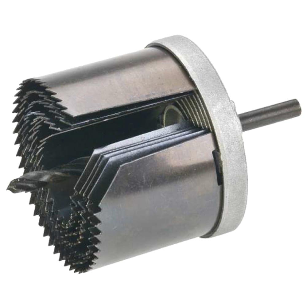Набор коронок (26 63 мм; 2'') biber