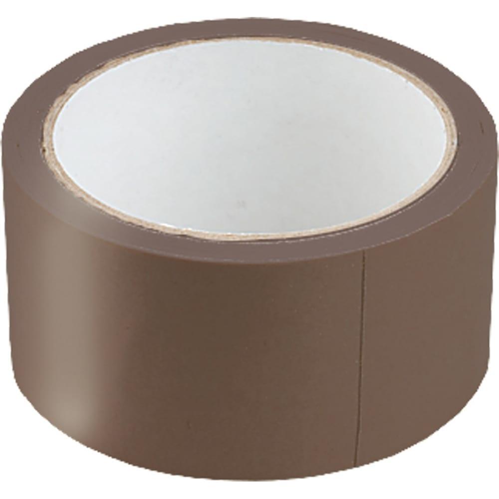 Упаковочная клейкая лента 48 мм x 35 м topex 24b122  - купить со скидкой