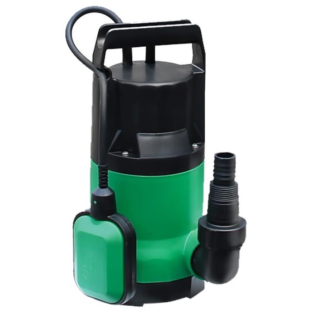 Дренажный насос для чистой воды oasis dn 170/9 4670004376898
