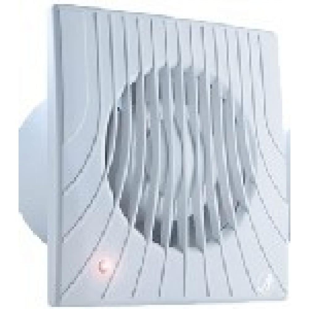 Вентилятор awenta wa100 5905033292321