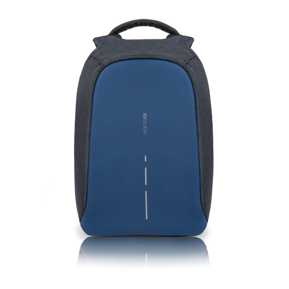 Рюкзак для ноутбука до 14