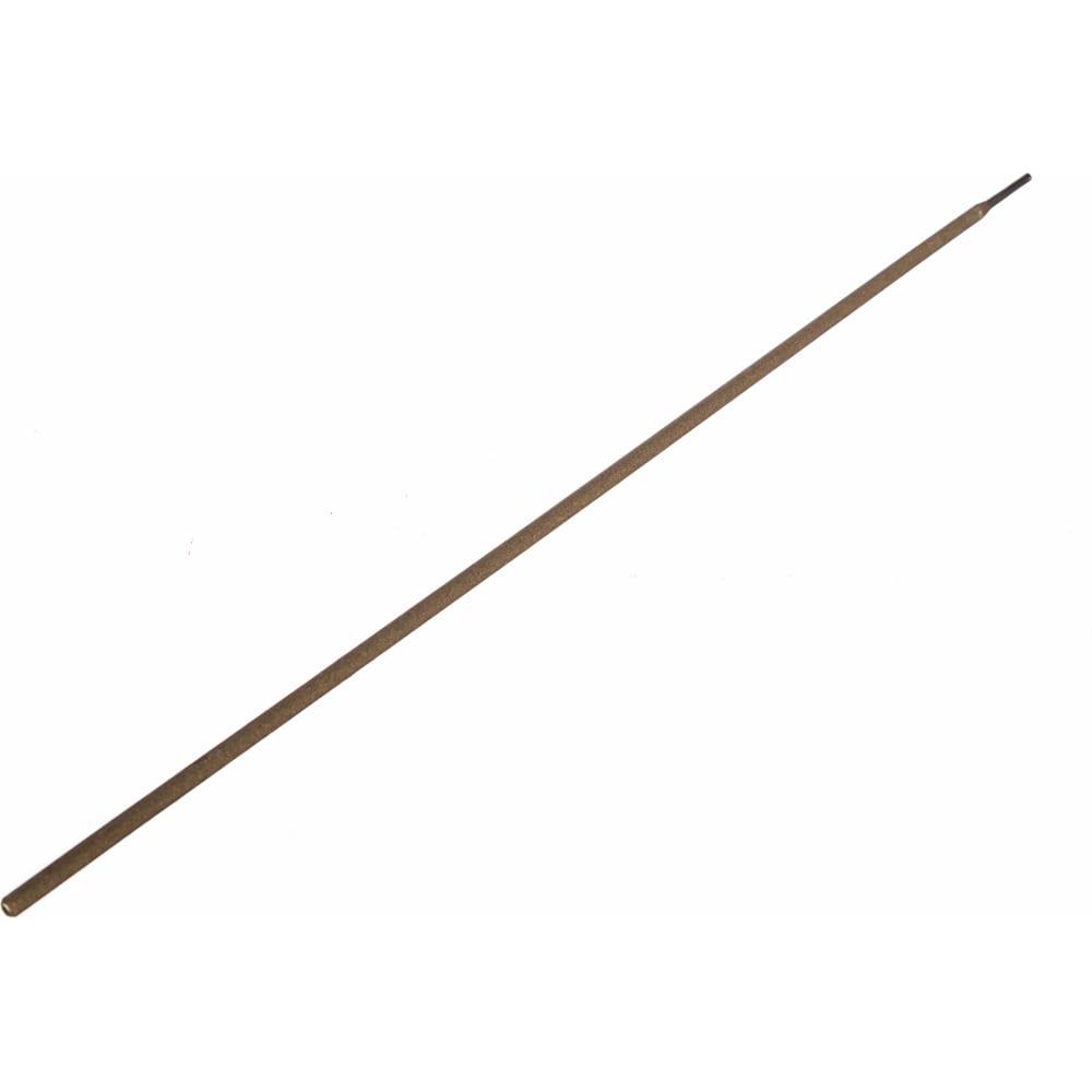 Купить Электрод ок-46 (3 мм; 5 кг) inforce 11-05-21