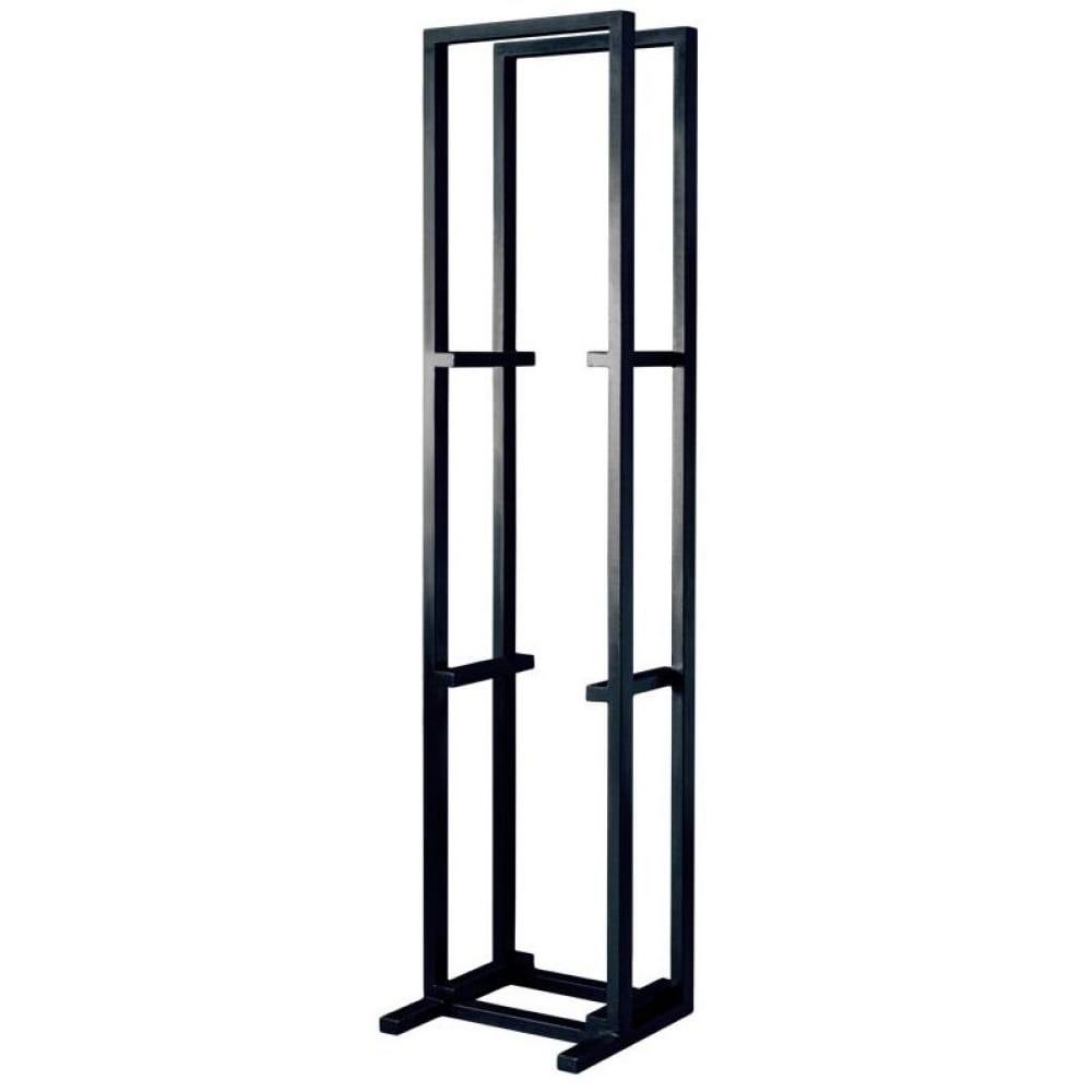 Вертикальная стойка для навесных стабилизаторов энергия 163-38-24 е0101-0192