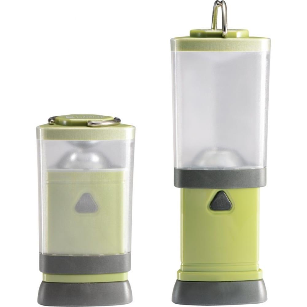 Купить Универсальная складная лампа camping world lighthouse compact 138248