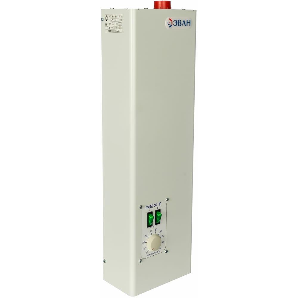 Купить Отопительный электроприбор эван next- 3 12903