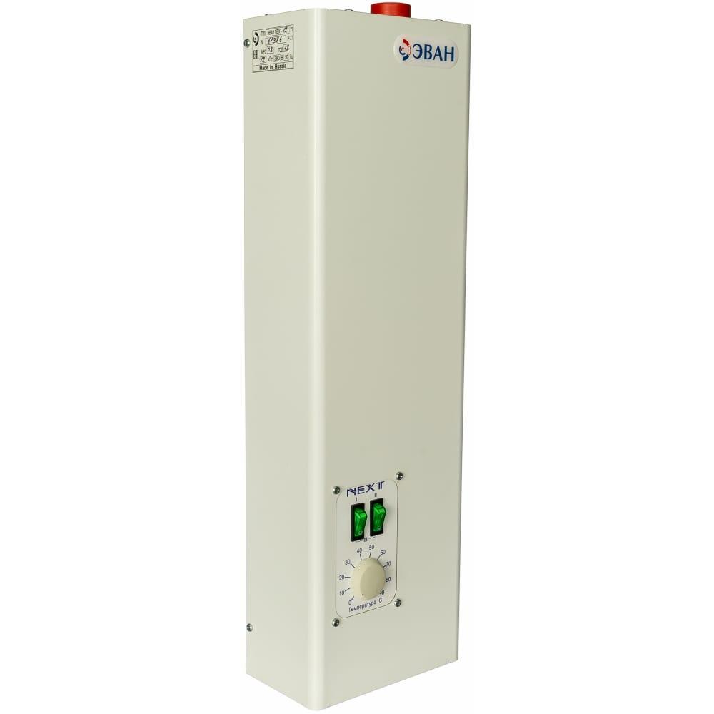 Купить Отопительный электроприбор эван next-12 12912