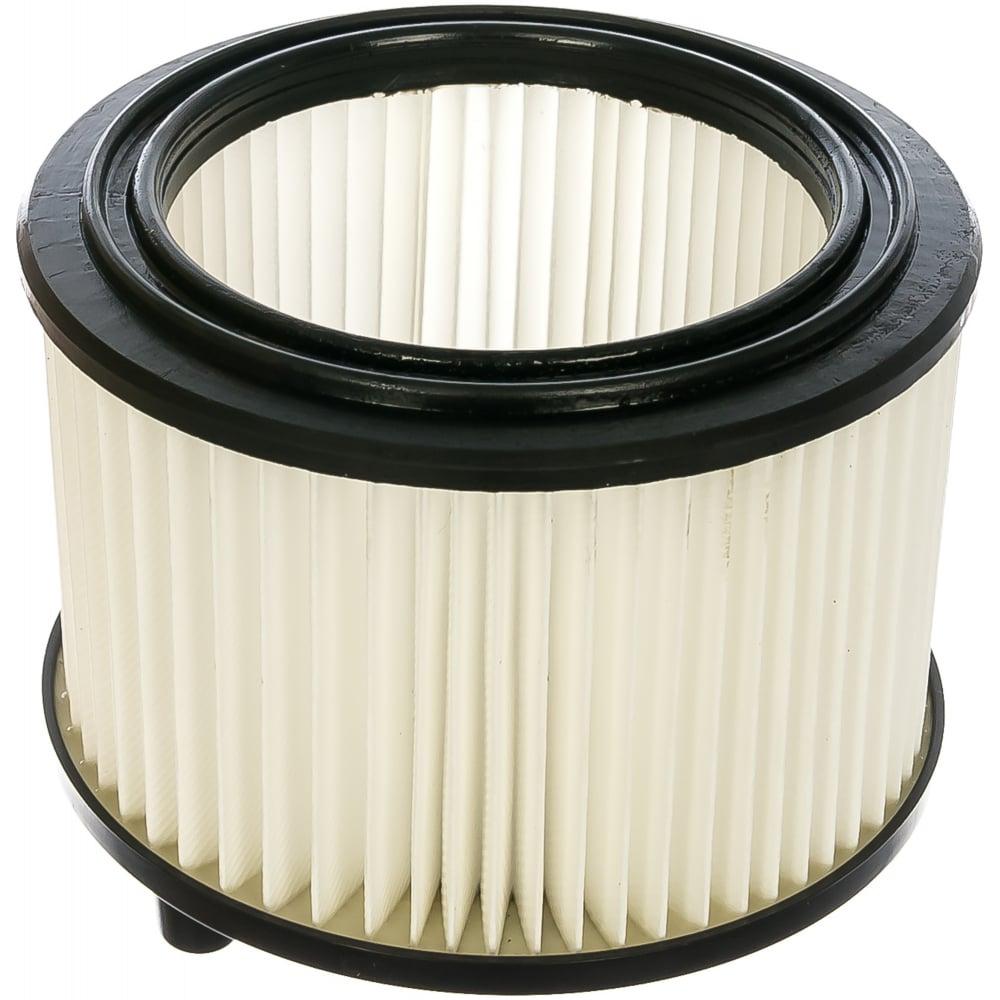 Купить Картридж-фильтр для пылесоса universalvac15 и advancedvac20 bosch 2609256f35