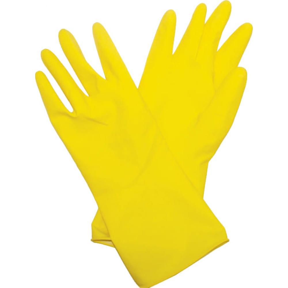 Латексные перчатки с х/б напылением biber р-р m 96272 тов-097408Латексные<br>Вес: 0.06 кг;<br>Материал: латекс ;<br>Тип: общего назначения ;<br>Назначение: хозяйственные ;<br>Размер: M ;