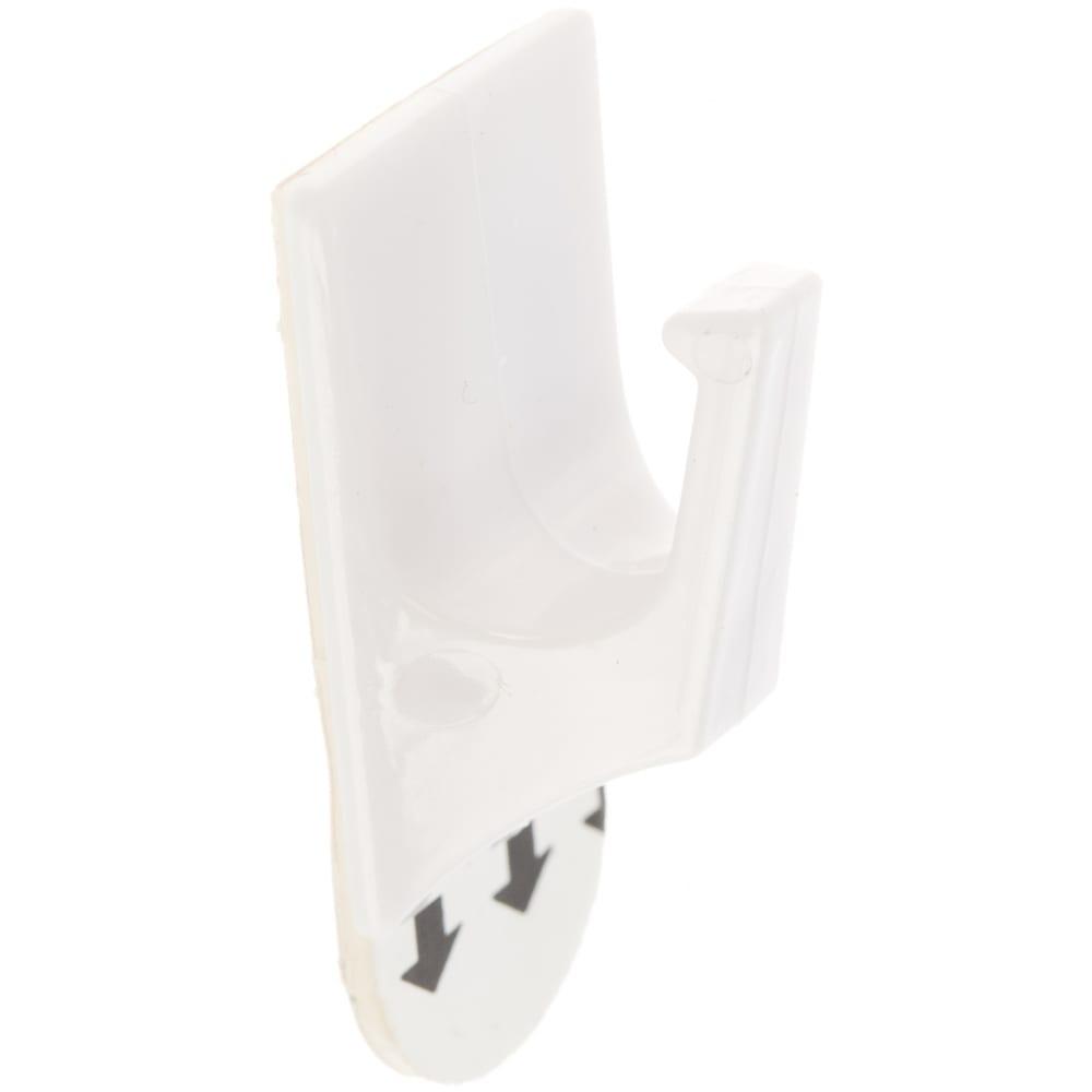 Самоклеющиеся крючки для ключей aviora 5