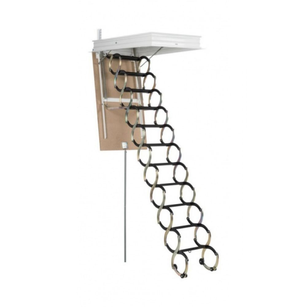 Купить Чердачная лестница oman nozycowe 50х100 см ут000000661