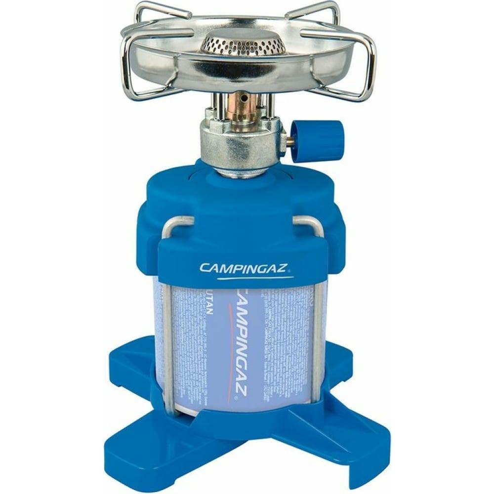 Купить Газовая горелка campingaz bleuet 206 plus 2000010439